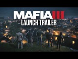 [РЕЛИЗ] Mafia 3 – Скачать игру! [PlayMP]