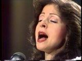 Vicky Leandros - Medley (live) 1981