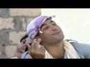Gel Qohum Olaq Komediya Filmi 2001
