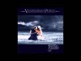 Vanishing Point - The Fourth Season (Full Album)