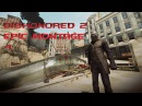 Dishonored 2 Epic Montage Part.4 (HIGH CHAOS)