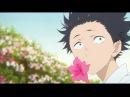 Koe no Katachi Beautiful melody from Bonus Part Part 1