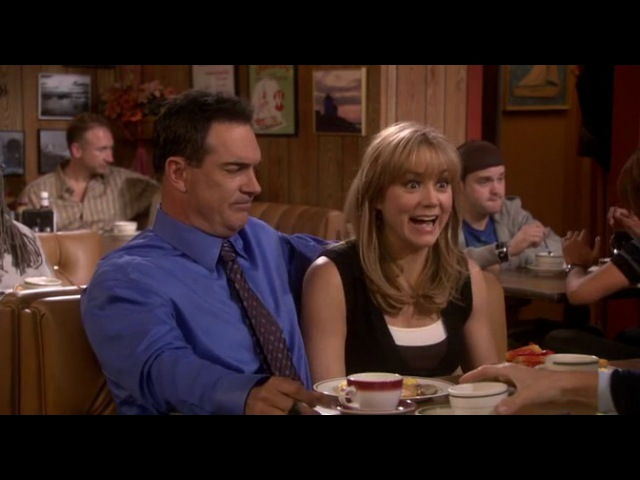 Rules.of.Engagement.s02e14.DVDRip.NewStudio.TV