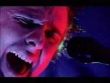 Muse - Hyper Music on Jools Holland