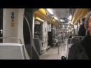 Трамвайный вагон Urbos 3 2201