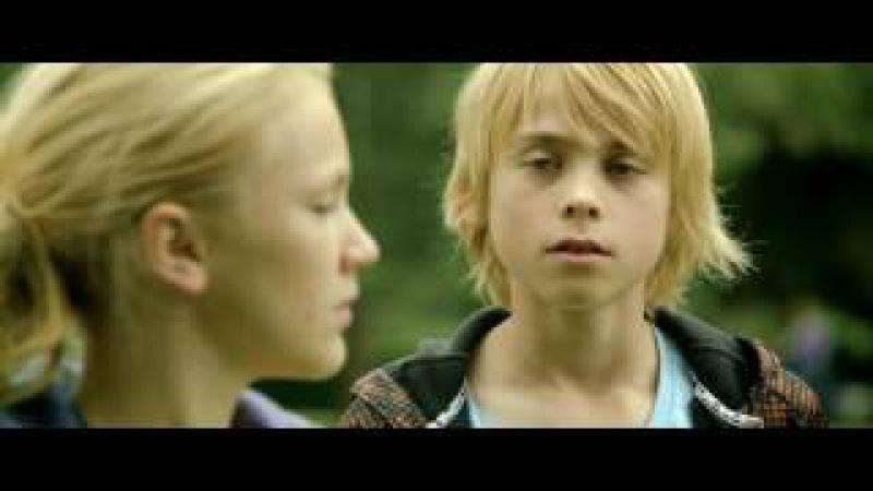 Фильм-Хорошие дети не плачут в хорошем качестве