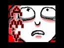 ★☆JTwins☆★'s Flipnote Sudomemo Letting Go AMV Rick and Morty