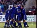 Зенит 2-0 ЦСКА / 20.09.1997 / Высшая Лига