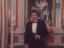 Vladimir Atlantov sings Leoncavallo's Mattinata