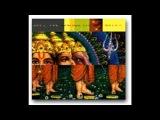 Jai Uttal &amp the Pagan Love Orchestra - Shiva Station (Namah shivaya)