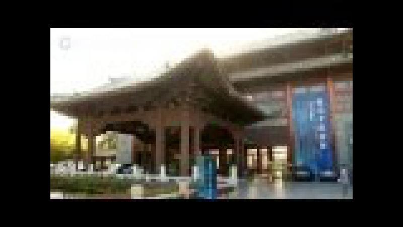 Huayu Resort Spa Yalong Bay Sanya 5★ China Hotel