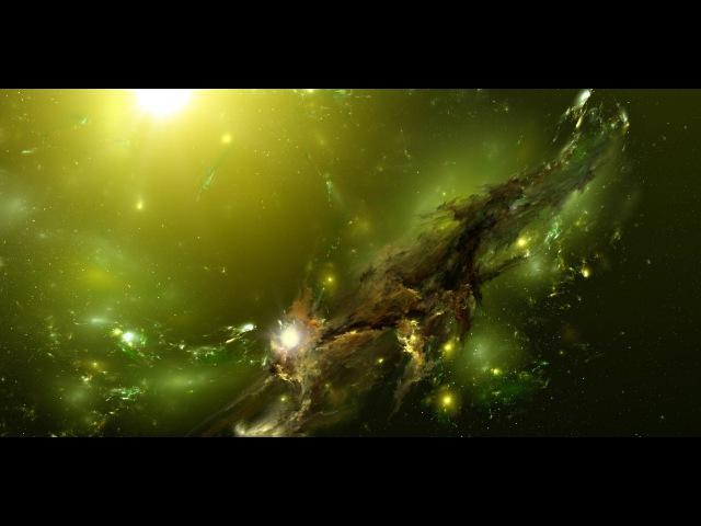 История Вселенной. От Большого взрыва до наших дней. Как все начиналось? Фильм про космос 28.09.2016