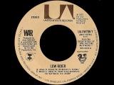 War ~ Low Rider 1975 Funky Purrfection Version