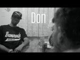 Rock (Heltah Skeltah) Declaration ft. Raekwon, The Last American B-Boy and Ras Kass
