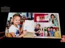 Выпускные фотокниги для детских садов и школ