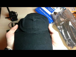 Секретные шпионские товары из Китая с Aliexpress, глушилка, прослушка, скрытые камеры