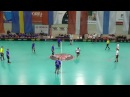 Latvian Open 2017 Mens TOP 3rd place game Latvijas izlase Nokian KrP