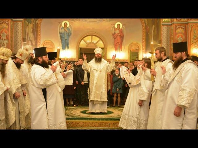 PS Longhin Îi iertăm din suflet,in numele Domnului Iisus!(pe cei care l-au otrăvit)