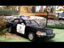 Мультики про машинки сериал для мальчиков полицейская гоночная машина мультик ...