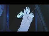 Aero Chord feat. DDARK - Shootin Stars (Original Mix)