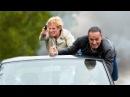 """""""Exklusiver First-Look Trailer zur neuen Alarm für Cobra 11 Staffel"""""""