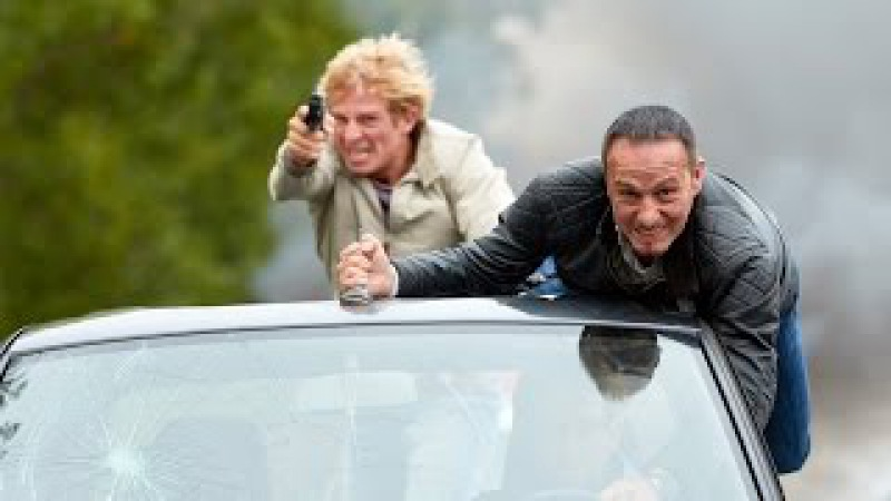 """Exklusiver First-Look Trailer zur neuen Alarm für Cobra 11 Staffel"" » Freewka.com - Смотреть онлайн в хорощем качестве"