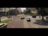 Offer Nissim feat. Meital De Razon - My Pride  by