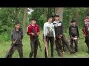 Табір Північний корпус