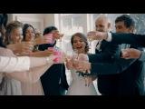 Wedding day: Кирилл и Валерия (расширенная версия)