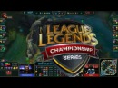 Misfits w KaKAO vs GIANTS Game 1 S7 EU LCS Spring 2017 Week 1 Day 2 MSF vs GIA G1 W1D2 1080p