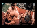 SERBIAN WORKOUT MONSTER! - Dejan Stipke