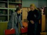 Лучшие видео youtube на сайте    main-host.ru      Хозяйка детского дома (1983г) 1 серия
