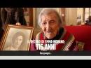 Tre uova al dì e carne cruda: l'elisir di Emma Morano, 116 anni per la donna più anziana del mondo