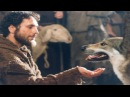 SAINT FRANCESCO FULL MOVIE
