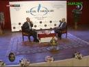 Mustafa İSLAMOĞLU – Orucun Kefareti Yoktur – Vahiy ve Hayat – Hilal TV