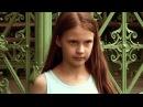 Goethes Erben Lazarus offical Videoclip