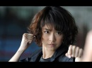 Best Fight Scenes: Jeeja Yanin