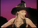Kylie Minogue - Never Too Late - Official Video