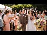Свадьба_ Аня и Лёша