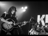 Ace Frehley Worship - Only Ace from Cobo hall 1976 (KISS)