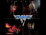 Van Halen - Van Halen - Little Dreamer