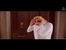 Гадкий Я 3 - Русский трейлер 2 - 2017