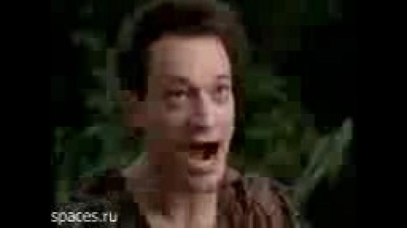 Зена королева воинов 3 сезон 18 серия