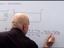Sıvı Karışımların Yoğunluğu (Özkütlesi) Konu Anlatımı - Lisego
