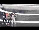 170924 레드벨벳 (Red Velvet) 빨간 맛 (Red Flavor) 사복 드라이 리허설 [전체] 직캠 Fancam (대전슈퍼콘서트) by Mera