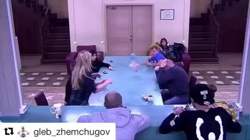 Никита Кузнецов (@hea7imetal) • Мастер Кунг фу
