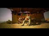 Стас Михайлов - Берега мечты Official video StasMihailov