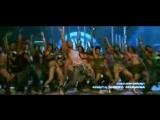 Dhoom Machale (Dhoom 2) Байкеры 2 BOLLYWOOD.TJ_low