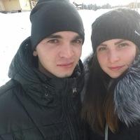 Анкета Янина Каспийская
