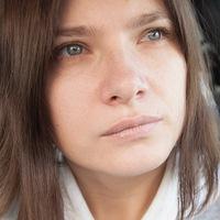 ВКонтакте Виктория Яроцкая фотографии